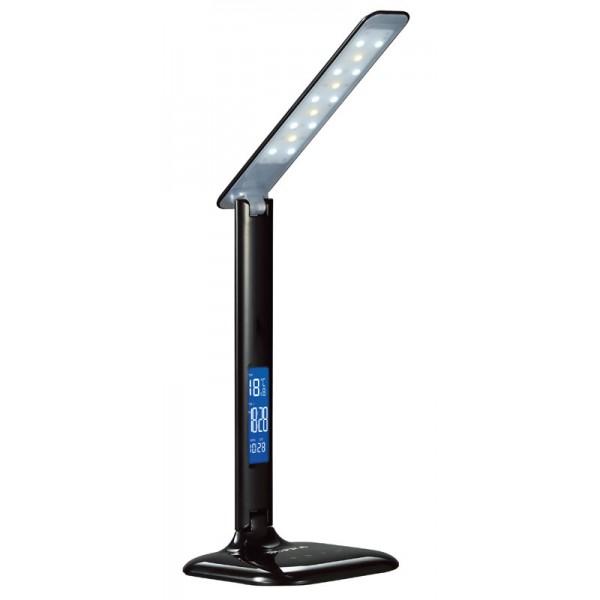 Настольная лампа SUPRA SL-TL505