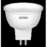 Светодиодная лампа LED MR16 5W 4000K