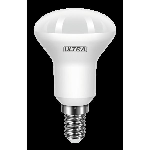Светодиодная лампа LED R50 7W E14 4000K