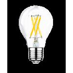Светодиодная лампа ULTRA LED A60 F 7W E27 3000K
