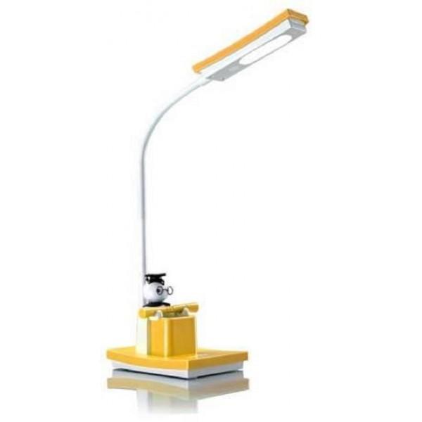 Лампа настольная SUPRA SL-TL321