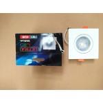 Светодиодный светильник ULTRA LED SD S 7W 4000K