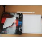Светодиодный светильник ULTRA LED NP S 24W 3000K
