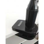 Лампа настольная ULTRA TL 602 Black