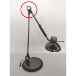 Лампа настольная SUPRA SL-TL319