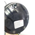 Лампа настольная SUPRA SL-TL301