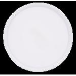 Светодиодная лампа ULTRA LED NP 24W 4000K