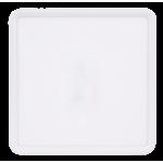 Светодиодная лампа ULTRA LED NP S 18W 3000K NEW