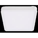 Светодиодный светильник ULTRA LED NP S 18W 4000K NEW