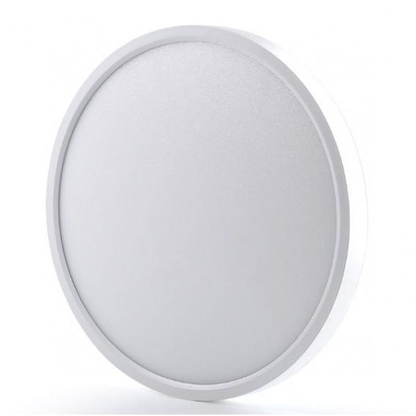 Светодиодный светильник ULTRA LED NR 18W 2800K White