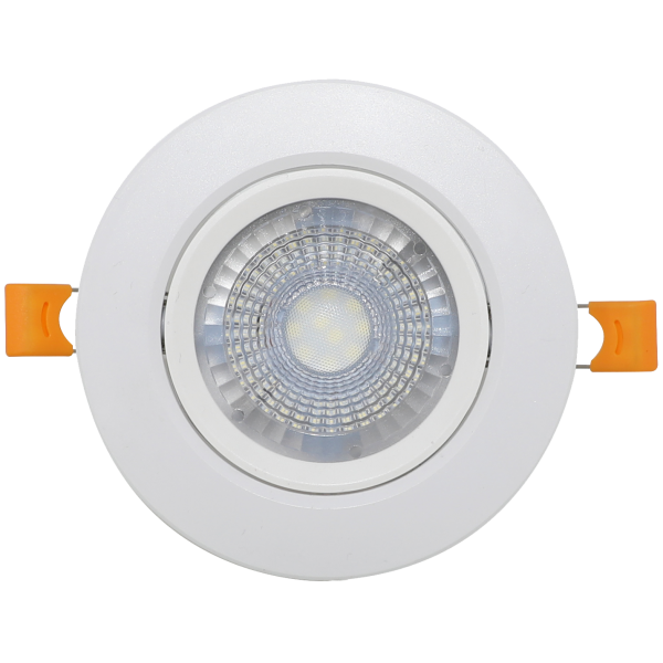 Светодиодная лампа ULTRA LED SD 7W 3000K