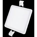 Светодиодный светильник ULTRA LED SP 2S 15W 3000K регулируемый