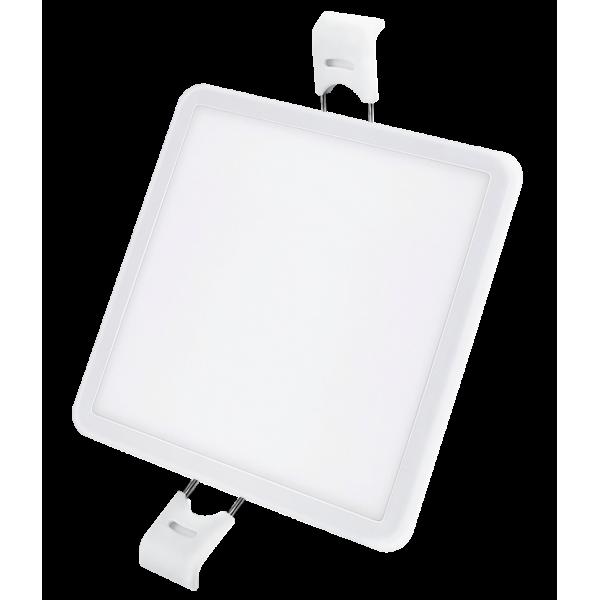 Светодиодный светильник ULTRA LED SP 2S 20W 3000K регулируемый