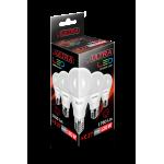 Светодиодная лампа ULTRA LED A70 18W E27 3000K