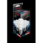 Светодиодная лампа ULTRA LED G45 8.5W E27 4000K