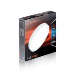 Светодиодный светильник ULTRA LED NP 18W 3000K