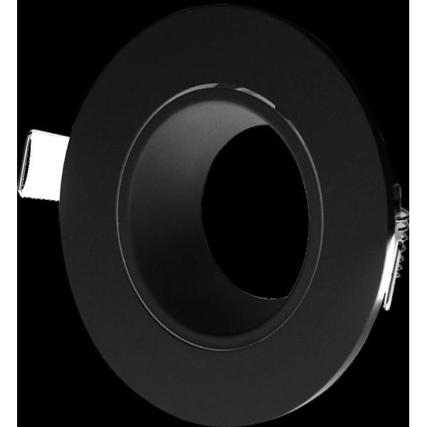 Точечный светильник F101