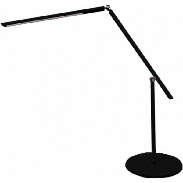 Лампа настольная ULTRA TL 805