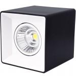 Точечный светильник D513