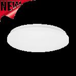 Светодиодный светильник ULTRA LED SL 24W 4000K NEW