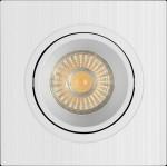 Точечный светильник F110