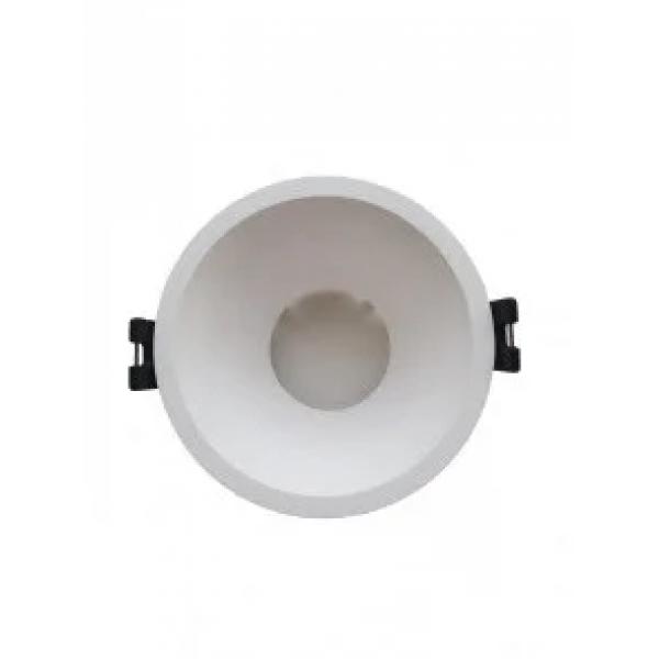 Точечный светильник F600