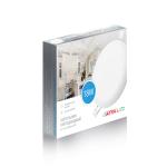 Светодиодная лампа ULTRA LED SP 18W 4000K регулируемая