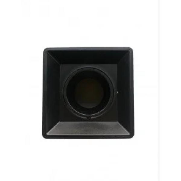 Точечный светильник D511