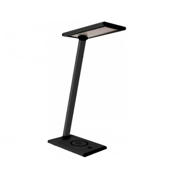 Лампа настольная ULTRA LED TL 807 black
