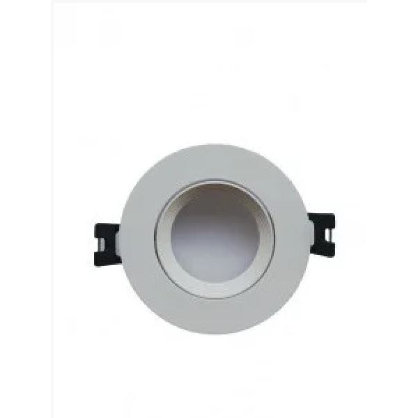 Точечный светильник F301