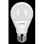 Лампа светодиодная LED A60 10W E27 3000K