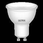 Светодиодная лампа ULTRA LED GU10 7W 4000K
