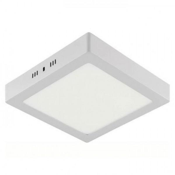 Светодиодный светильник ULTRA LED NP S 18W 3000K