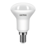 Лампа светодиодная LED R50 7W E14 3000K