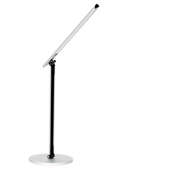 Лампа настольная ULTRA TL 801