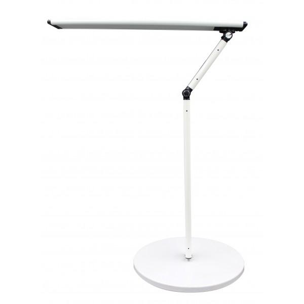 Лампа настольная ULTRA LED TL 803 white