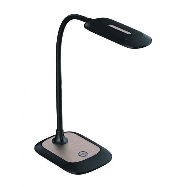 Настольная лампа SUPRA SL-TL330