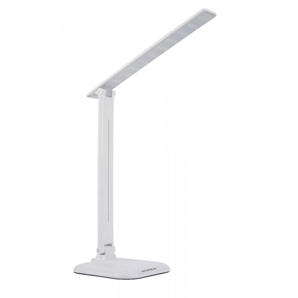 Лампа настольная SUPRA SL-TL205